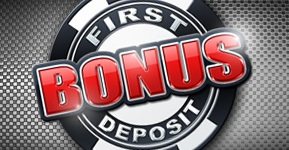 best betting bonuses deposit