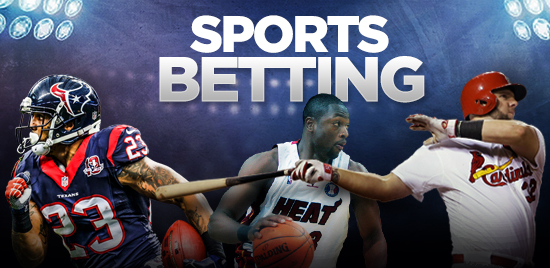 best betting bonuses sports