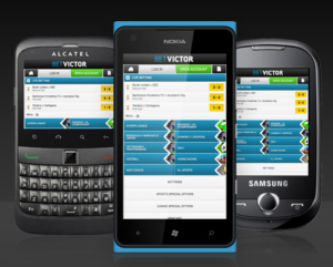 mobile betting apps betvictor