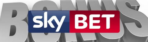 Skybet runs different bonuses and promotions on a regular basis