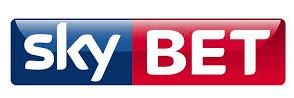 Skybet bookmaker unbiased review